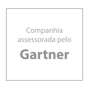 garner-300x300 copy