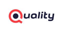logotipo de color