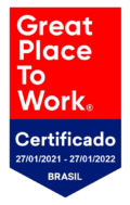 selo-great-place-to-work2022